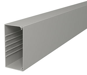 WDK80170G