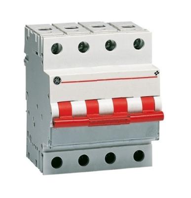 ASTM6340