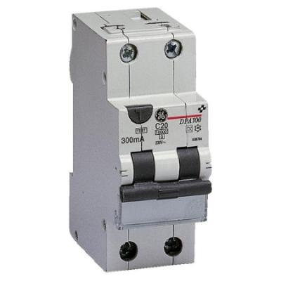 DPA100C10/300