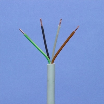 CABLE D'INSTALLATION INSTALLATION F2 3G2,5MM²