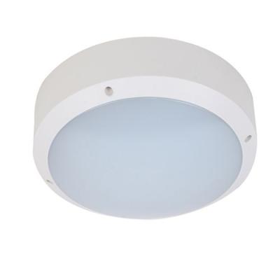 S0184sde - plafond opbouw led - technische verlichting - Wattstore