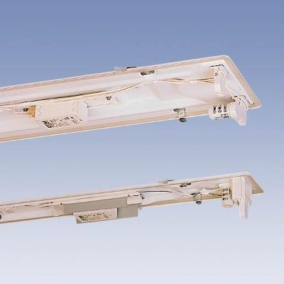 Vente en ligne de Accessoires électriques pour luminaires ⚡ Electro ...