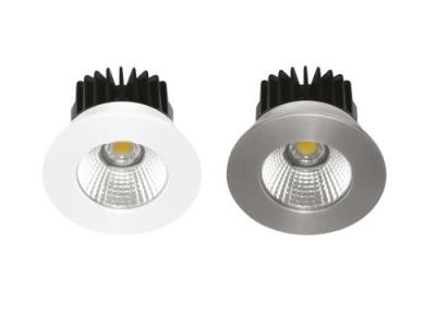 Indaliprlv840w - inbouwspot led - technische verlichting - Wattstore