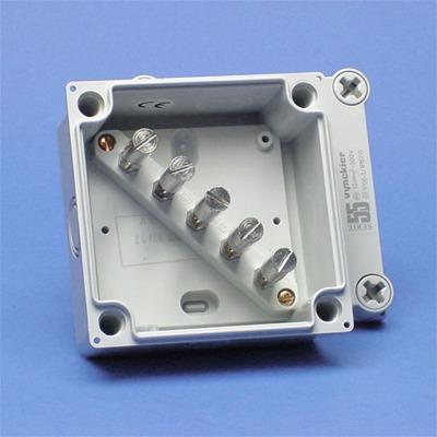 55110000 aftakdozen installatiemateriaal wattstore - Cable electrique 16mm2 ...