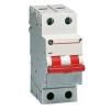 ASTM6320
