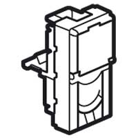 LEGRAND Mos prise RJ11 4 contacts