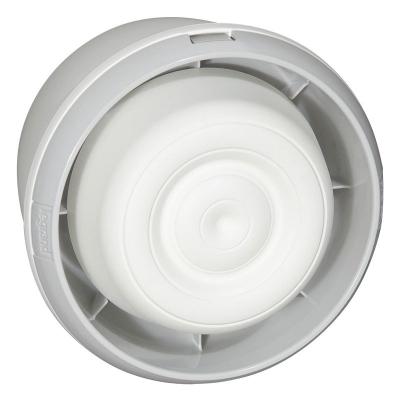 LEGRAND Sirène blanc IP21 90db