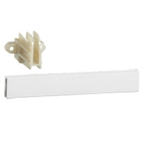 LEGRAND Kit jumelage coffret saillie XL³ 125