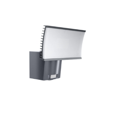 OSRAM Noxlite LED HP Floodlight 40W 830